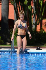 gemma-atkinson-wearing-a-bikini-in-puerto-banus-29