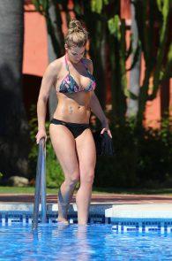 gemma-atkinson-wearing-a-bikini-in-puerto-banus-30