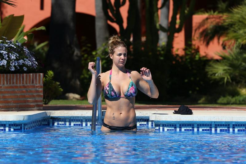 gemma-atkinson-wearing-a-bikini-in-puerto-banus-32