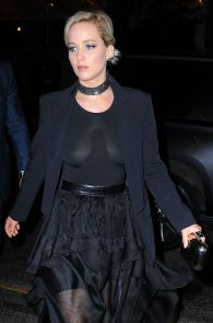 jennifer-lawrence-braless-see-through-to-nipples-in-new-york-01