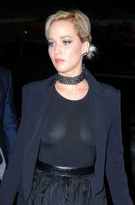 jennifer-lawrence-braless-see-through-to-nipples-in-new-york-07
