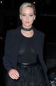 jennifer-lawrence-braless-see-through-to-nipples-in-new-york-08