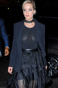 jennifer-lawrence-braless-see-through-to-nipples-in-new-york-09