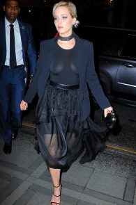 jennifer-lawrence-braless-see-through-to-nipples-in-new-york-10