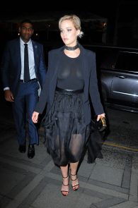 jennifer-lawrence-braless-see-through-to-nipples-in-new-york-11