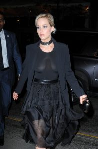 jennifer-lawrence-braless-see-through-to-nipples-in-new-york-12