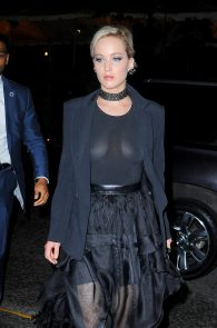 jennifer-lawrence-braless-see-through-to-nipples-in-new-york-14