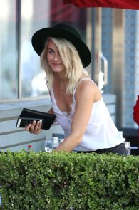 julianne-hough-downblouse-cleavage-in-west-hollywood-03