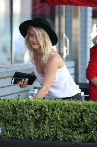 julianne-hough-downblouse-cleavage-in-west-hollywood-04