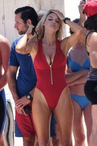 kelly-rohrbach-alexandra-daddario-wearing-bikinis-on-the-set-of-baywatch-26