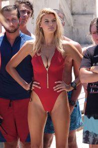 kelly-rohrbach-alexandra-daddario-wearing-bikinis-on-the-set-of-baywatch-29