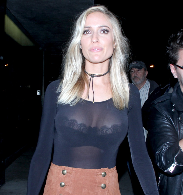kristin-cavallari-see-through-to-bra-in-west-hollywood-12