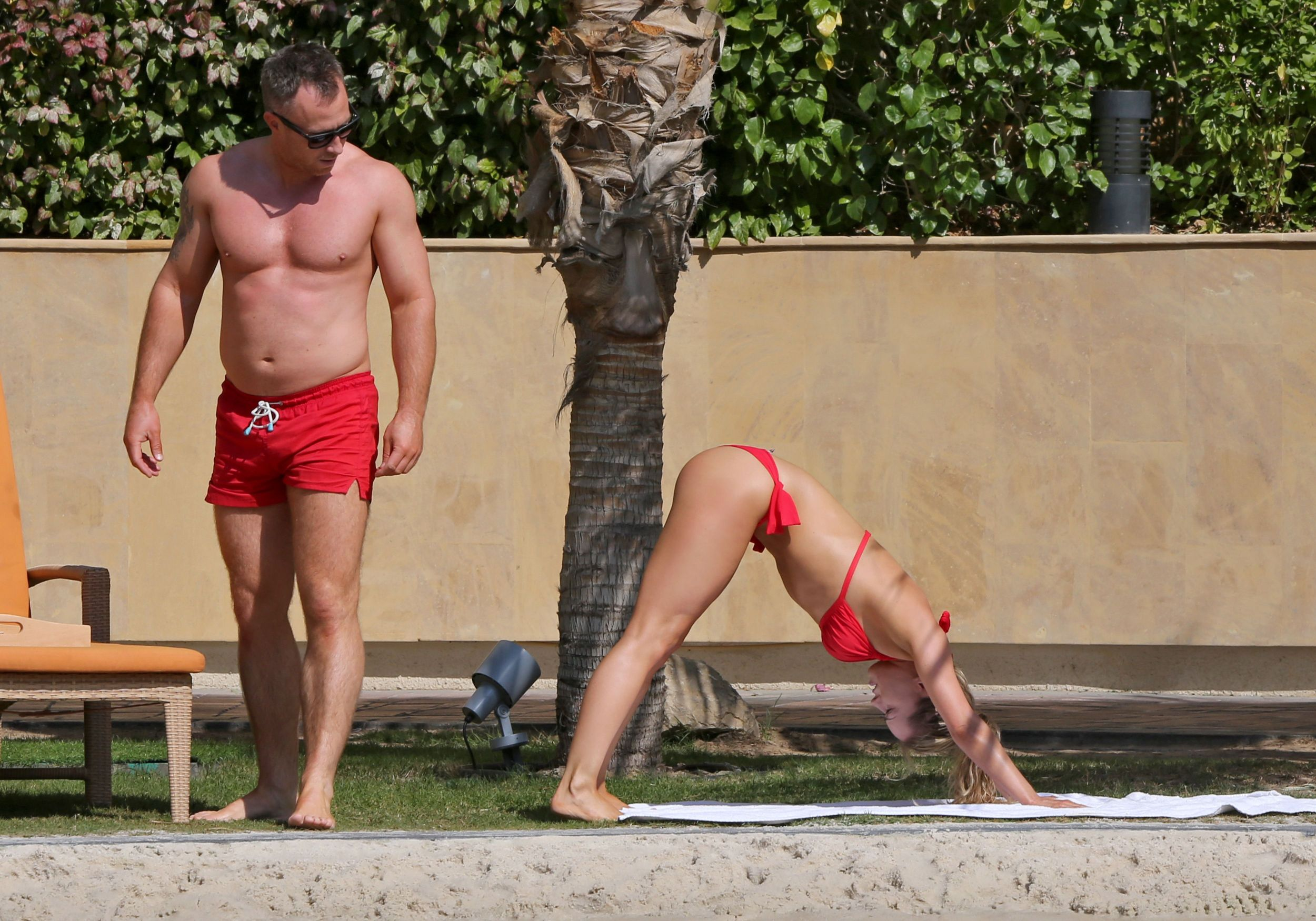 Jordan Carver nude topless pictures playboy photos sex