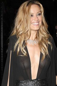 petra-nemcova-braless-see-through-in-cannes-01
