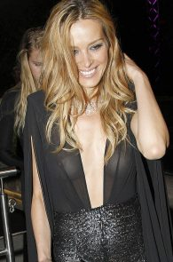 petra-nemcova-braless-see-through-in-cannes-03