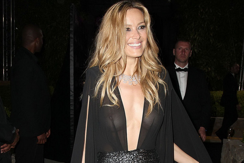 petra-nemcova-braless-see-through-in-cannes-07
