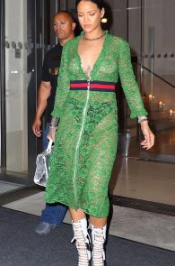 rihanna-braless-in-see-through-top-and-thong-in-ny-02