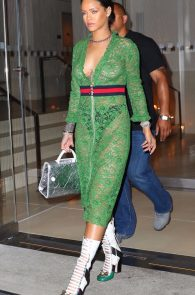 rihanna-braless-in-see-through-top-and-thong-in-ny-04