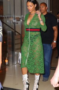 rihanna-braless-in-see-through-top-and-thong-in-ny-06