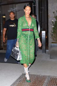 rihanna-braless-in-see-through-top-and-thong-in-ny-14