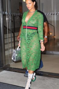 rihanna-braless-in-see-through-top-and-thong-in-ny-16
