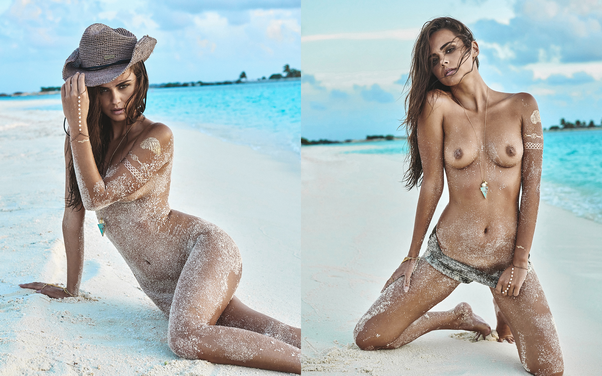 xenia-deli-topless-photoshoot-in-seychelles-spring-2015-08