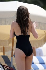 hailee-steinfeld-wearing-a-black-swimsuit-in-miami-27