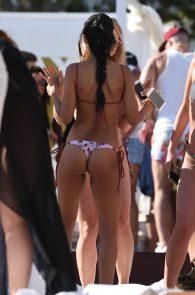 jasmin-walia-wearing-a-thong-bikini-in-marbella-09
