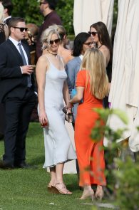 jennifer-lawrence-braless-pokies-at-a-wedding-in-italy-03