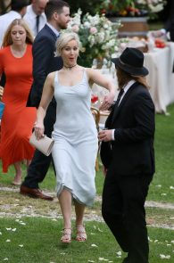 jennifer-lawrence-braless-pokies-at-a-wedding-in-italy-09