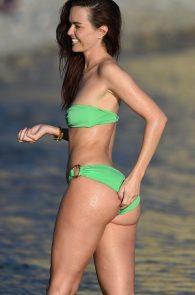 jennifer-metcalfe-wearing-a-green-bikini-in-ibiza-03