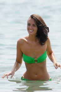 jennifer-metcalfe-wearing-a-green-bikini-in-ibiza-17
