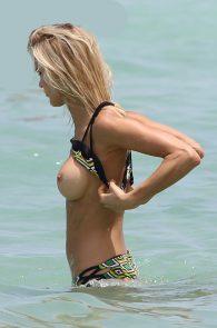 joy-corrigan-bikini-topless-photoshoot-in-miami-15