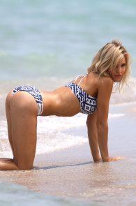 joy-corrigan-bikini-topless-photoshoot-in-miami-18