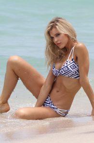 joy-corrigan-bikini-topless-photoshoot-in-miami-19