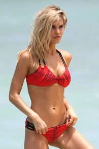 joy-corrigan-bikini-topless-photoshoot-in-miami-22
