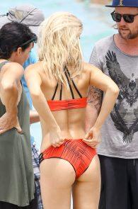 joy-corrigan-bikini-topless-photoshoot-in-miami-48