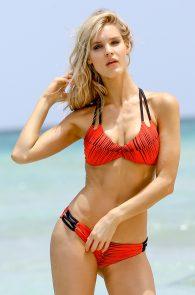 joy-corrigan-bikini-topless-photoshoot-in-miami-51