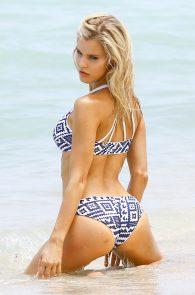 joy-corrigan-bikini-topless-photoshoot-in-miami-53