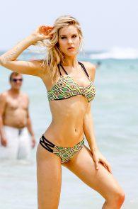 joy-corrigan-bikini-topless-photoshoot-in-miami-63