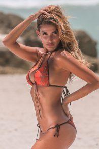 juliana-proven-tiny-bikini-photo-shoot-in-malibu-02