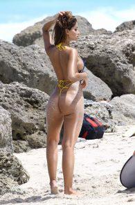 juliana-proven-tiny-bikini-photo-shoot-in-malibu-03