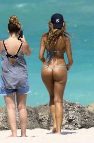 juliana-proven-tiny-bikini-photo-shoot-in-malibu-12