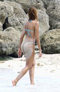 juliana-proven-tiny-bikini-photo-shoot-in-malibu-17