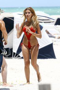 juliana-proven-tiny-bikini-photo-shoot-in-malibu-32