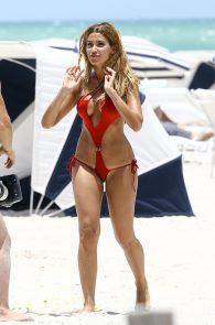 juliana-proven-tiny-bikini-photo-shoot-in-malibu-33