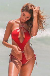 juliana-proven-tiny-bikini-photo-shoot-in-malibu-35