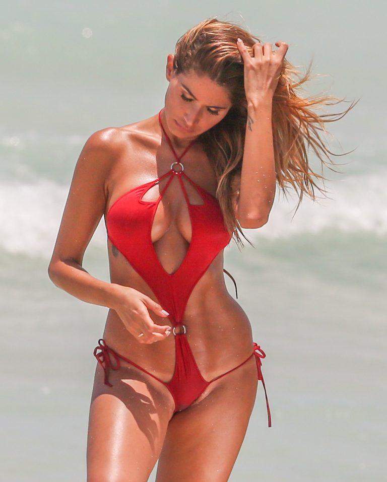 Alejandra diaz sexy photoshoot - 4 3