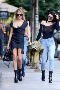kendall-jenner-see-through-to-nipples-and-piercing-in-nyc-01