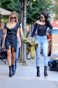 kendall-jenner-see-through-to-nipples-and-piercing-in-nyc-02